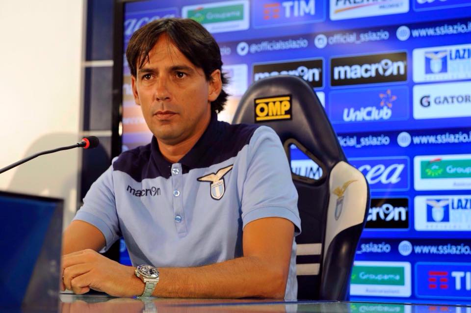 inzaghi78