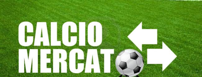 calciomercato-650x250