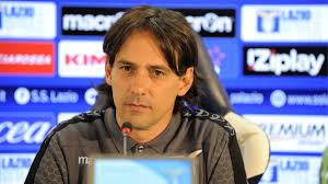 inzaghi-in-conferenza