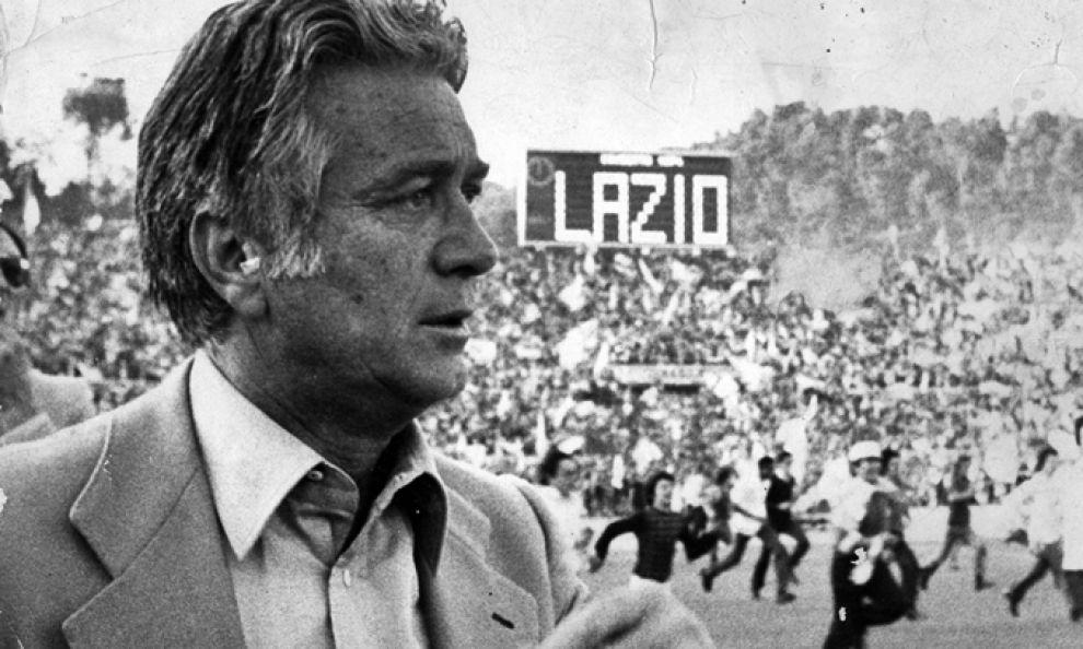 ss_lazio_-_scudetto_1974_-_tommaso_maestrelli
