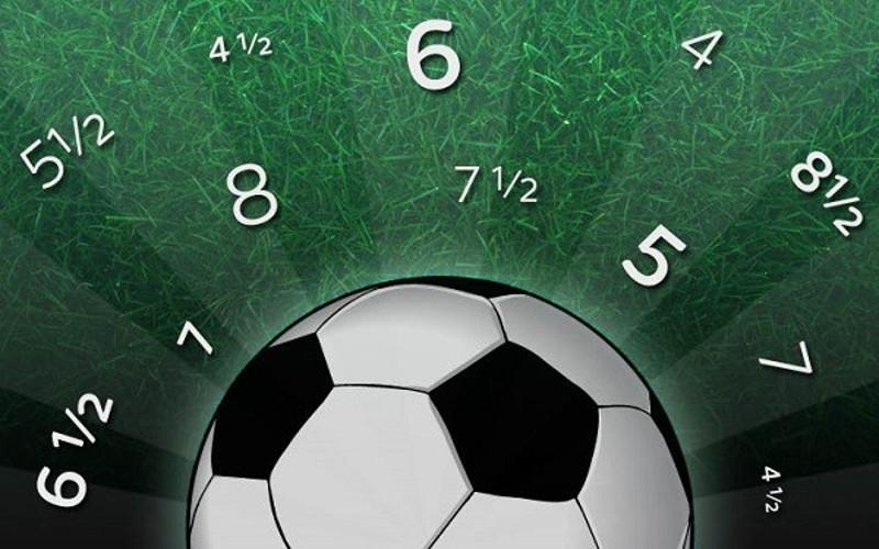 calcio-pallone-statistiche