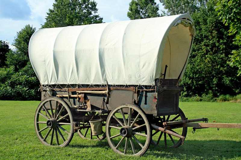 covered-wagon-23192574