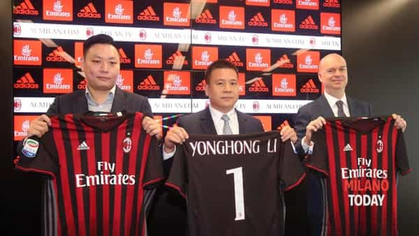 yonghong li milan presidente-2