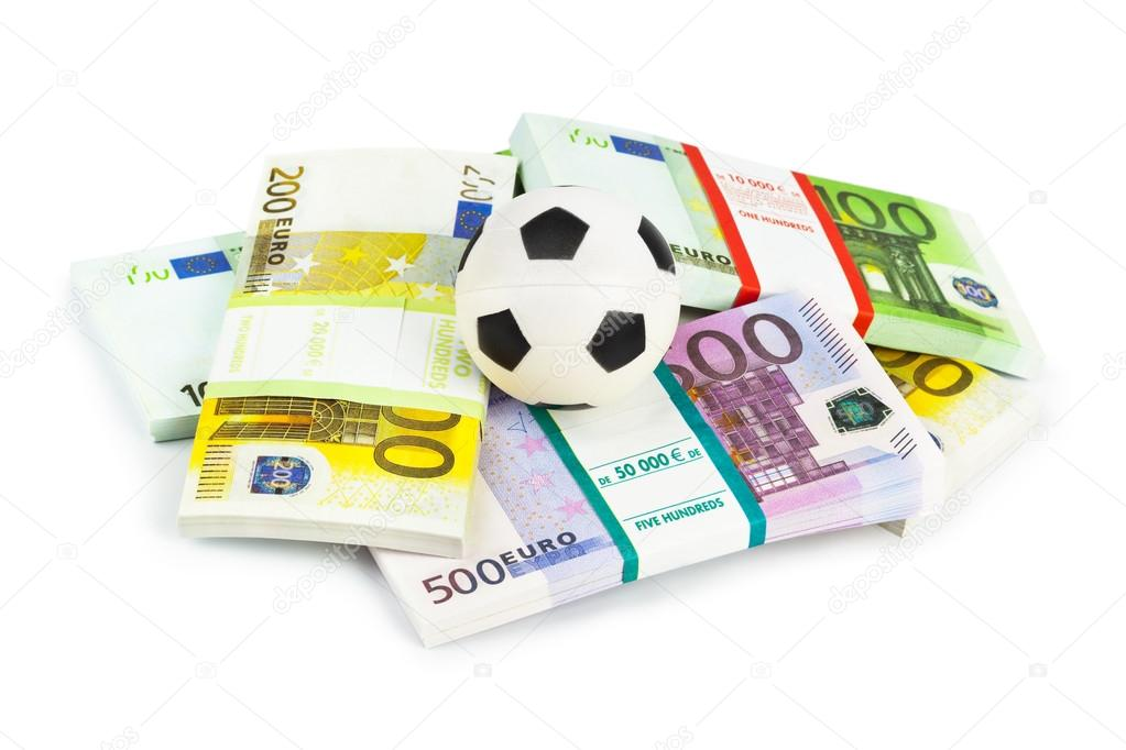 depositphotos_75071495-stock-photo-money-and-soccer-ball